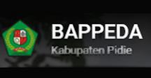 BAPPEDA Pidie