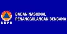 BNPB Pusat