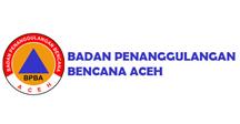 BPBA Aceh