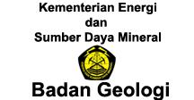 Kementerian Energi dan Sumber Daya Mineral - Badan Geologi